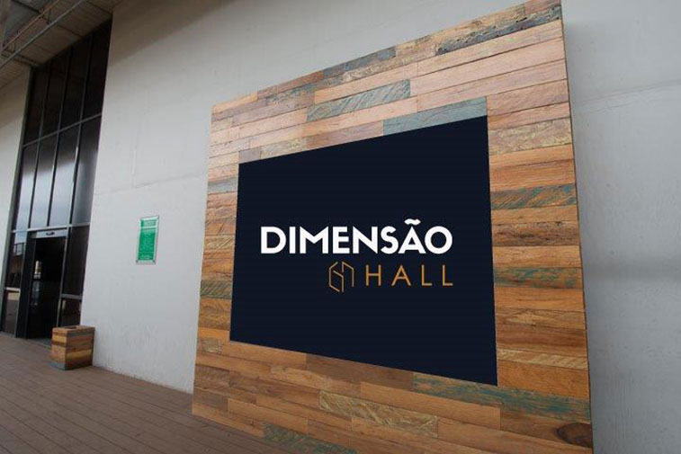 Dimensão-Hall-04